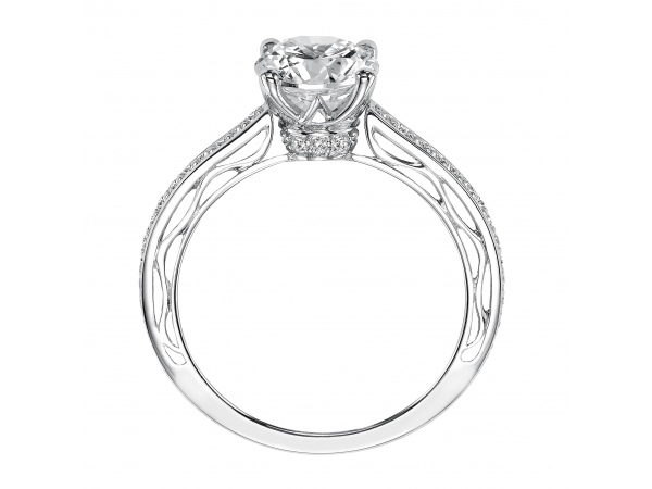 Engagement Rings/Wedding Bands