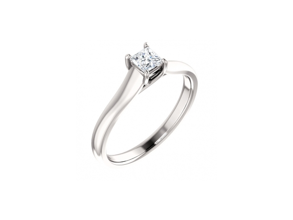 Engagement Rings (Solitaire, Halo, etc.) / Diamond Rings, Wedding Bands, Wedding Ring Sets, Anniversary Rings are among the Bridal Jewelry online.  Custom Engagement Rings can easily be put together online or in our store.