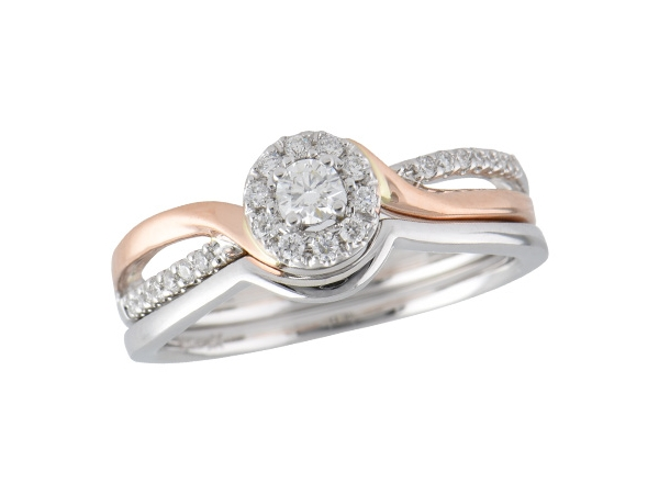 Shop dazzling designer rings at R. Gregory Jewelers in North Carolina. Our family owned and operated business can help you choose the perfect ring for you or a loved one.