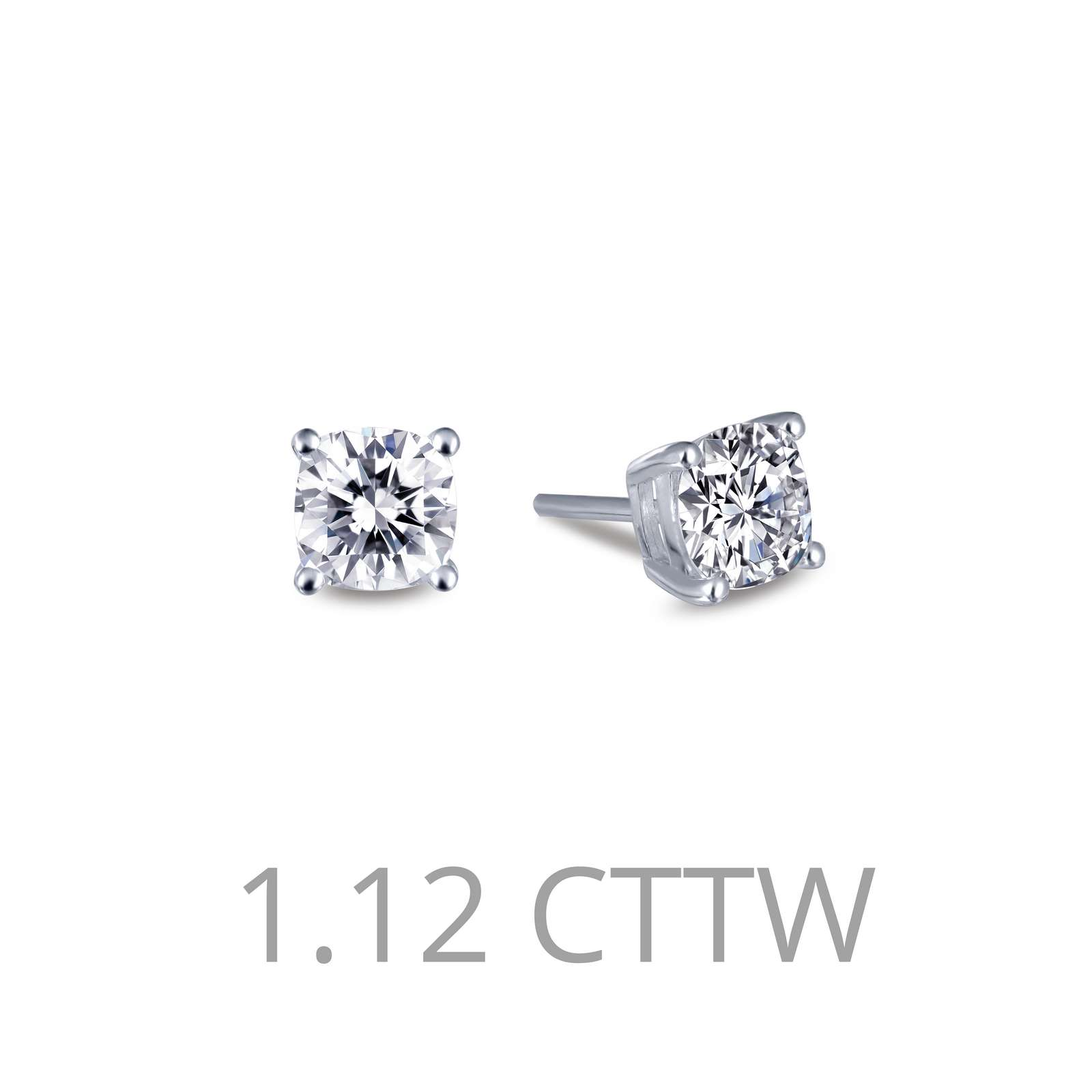 Shop our online store for the best priced earrings. We carry a wide variety of earrings in gold, silver and platinum with or without diamonds and gemstones. See our online store or stop into our showroom in Jensen Beach, Florida.