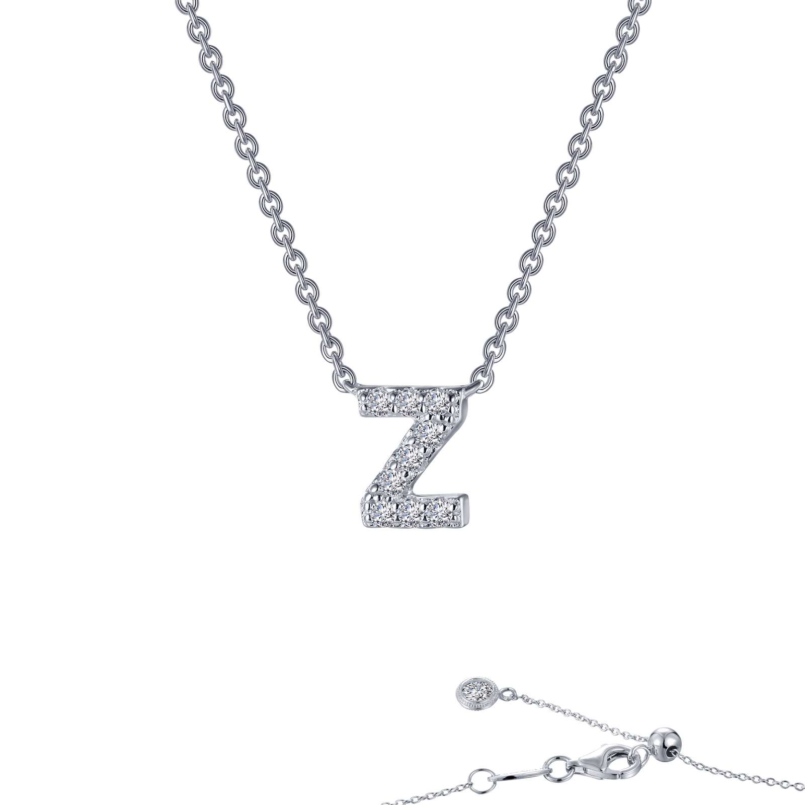 Shop dazzling designer pendants at R. Gregory Jewelers in North Carolina. Our family owned and operated business can help you choose the perfect pendant for you or a loved one.