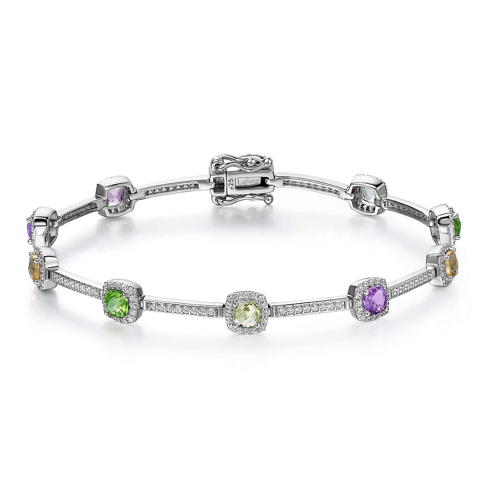 Shop our online store for the best priced bracelets. We carry a wide variety of bracelets in gold, silver and platinum with or without diamonds and gemstones. See our online store or stop into our showroom in Jensen Beach, Florida.