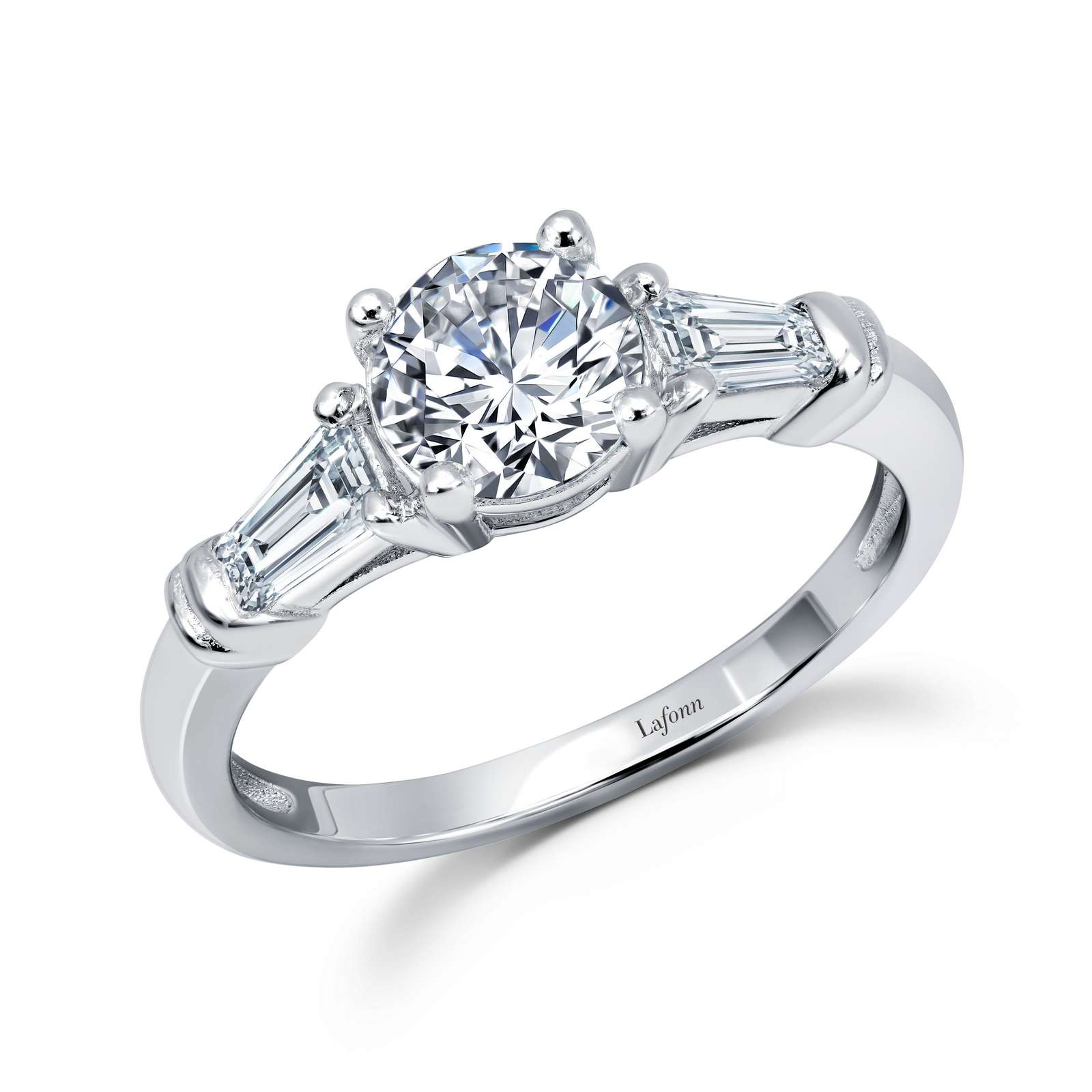 Shop our online store for the best priced rings, engagement rings and wedding bands. We carry a wide variety of rings in gold, silver and platinum with or without diamonds and gemstones. See our online store or stop into our showroom in Jensen Beach, Florida.