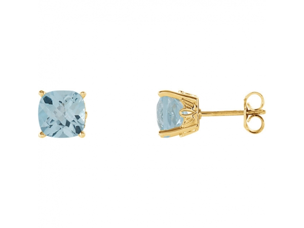 The jewelry experts at Grogan Jewelers by Lon are ready to help you find the perfect earrings for any occasion. Come in today to see our fine selections of earrings.
