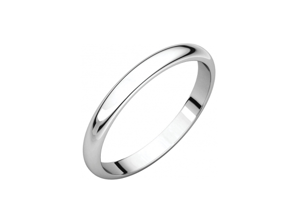 A wedding band that symbolizes your eternal love is easy to find at Grogan Jewelers. Browse our beautiful collection of designer wedding bands, or create your own custom wedding band with one of our jewelry experts.